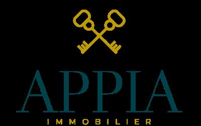 Logo-APPIA-IMMOBILIER-couleurs
